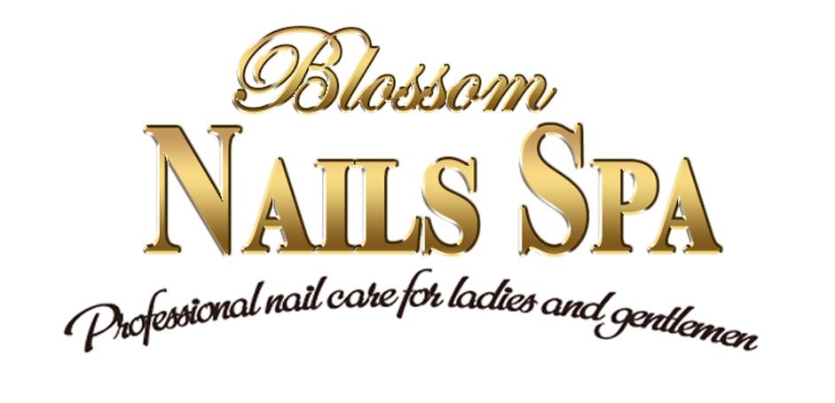 Blossom Nail Spa